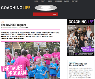 Coaching life media resized2