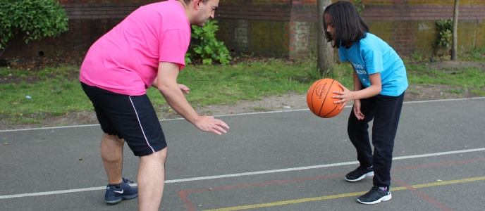 Women in Sport awarded National Lottery Community Fund to digitally transform Daughters and Dads Active and Empowered