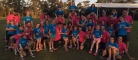 2016 DADEE Community Program - Registrations NOW OPEN for Term 4