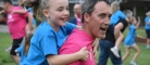 WOMEN IN SPORT CAMPAIGN RECOGNISES ROLE OF FATHERS