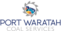 port waratah coal services2